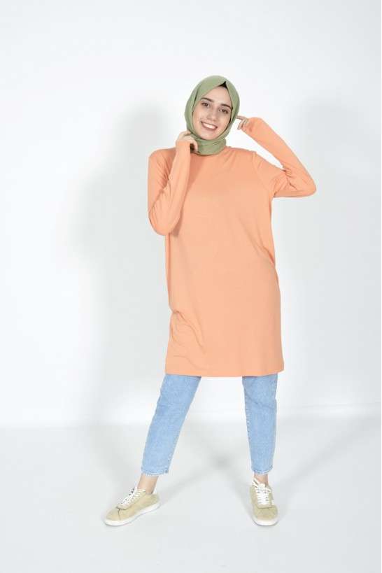 Basic Tunik Somon